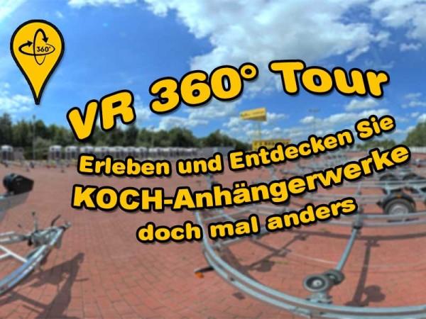 360_tour_800x6000IT3BmPRtBCxD