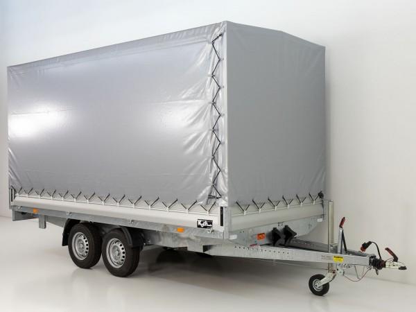 Hochlader 182x317cm 2,7t|Hochplane 170cm|Vezeko