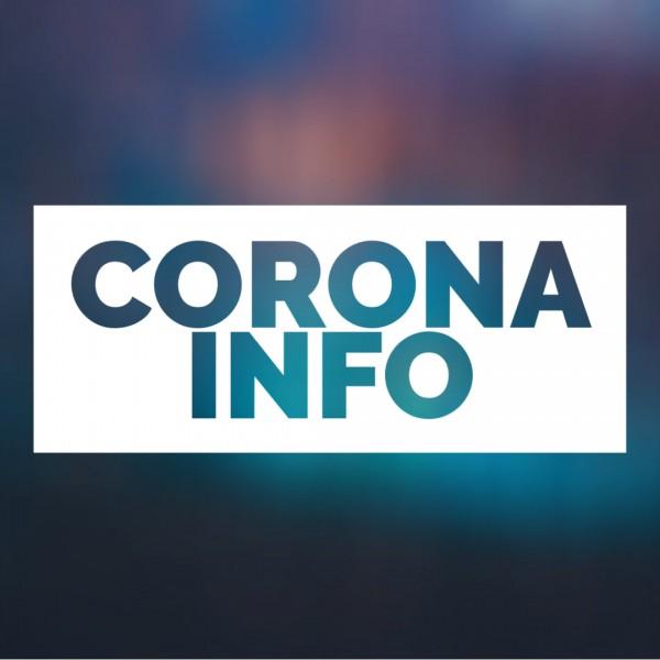 Corona-Info-INSTA