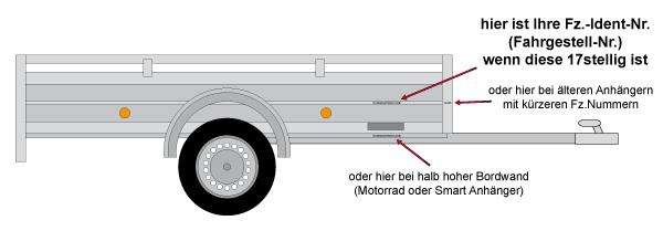 Fahrgestellnummer-20110311-4