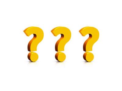 FAQ | Sonstiges | Koch Anhängerwerke