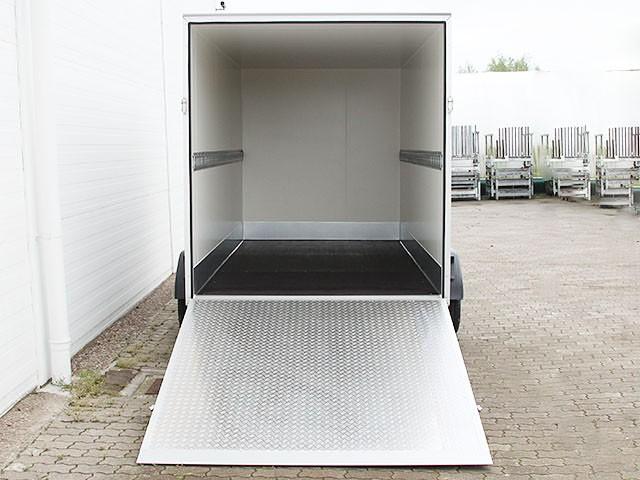 koffer sandwichkoffer 175x366cm 2 6t mit rampe. Black Bedroom Furniture Sets. Home Design Ideas