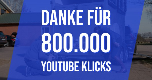 800-000-Youtube