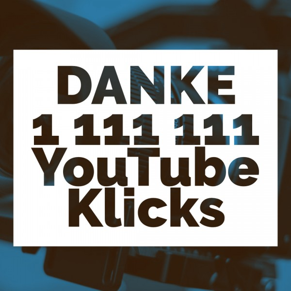 1-111-111-Youtube-INSTA