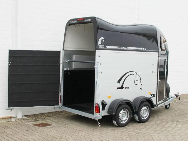 gold one mit pullman 1 5er cheval liberte. Black Bedroom Furniture Sets. Home Design Ideas