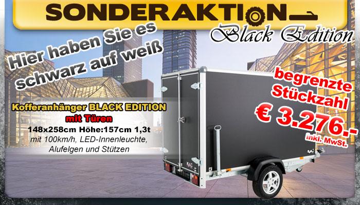 Sonderaktion-Popup-Variant_Black-Edition_201911078UfeKQF226y2E