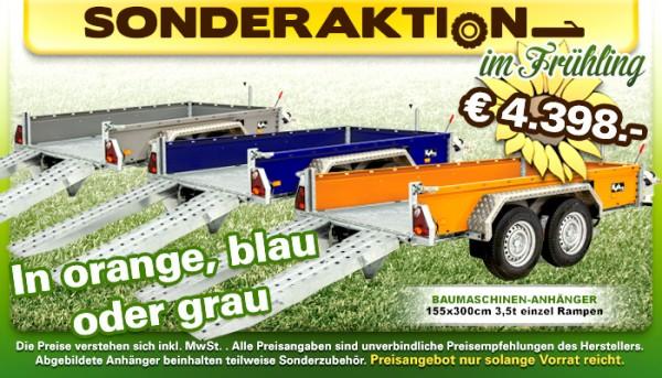 Sonderaktion-Popup-Fruehling-Baumaschinen-Angebote-20190506iWWlasKrZQ72m