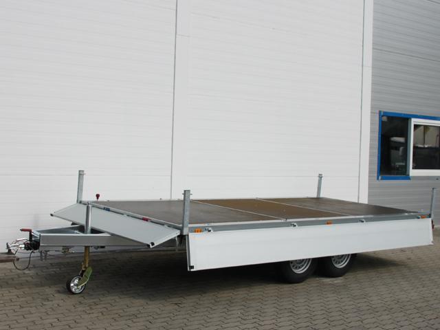 hochlader 204x426cm 3t 14zoll test test 1. Black Bedroom Furniture Sets. Home Design Ideas