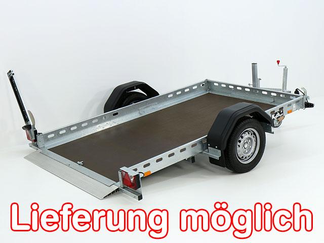 absenkanh nger as 826 155x260cm 750kg motorrad anh nger. Black Bedroom Furniture Sets. Home Design Ideas