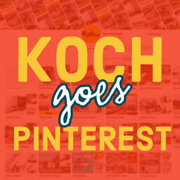 koch-goes-pinterest