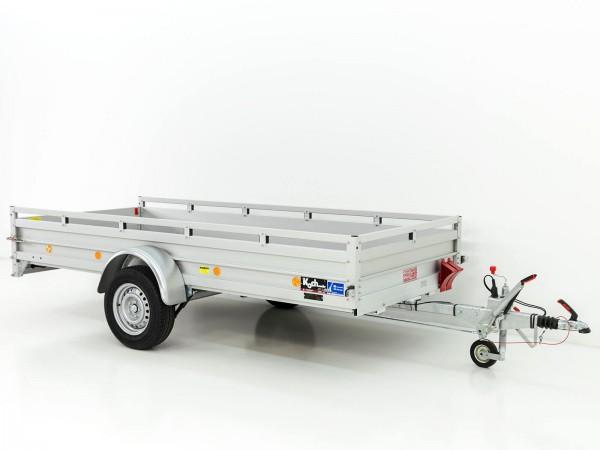 Koch-Anhänger 150x350cm 1300kg|Typ 8.13|Koch