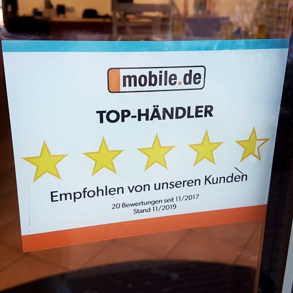20200115_mobile_de_top_handler_1080x1080