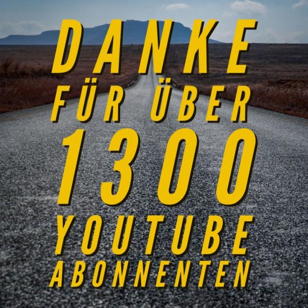 1300-Youtube-Abonnenten-Insta