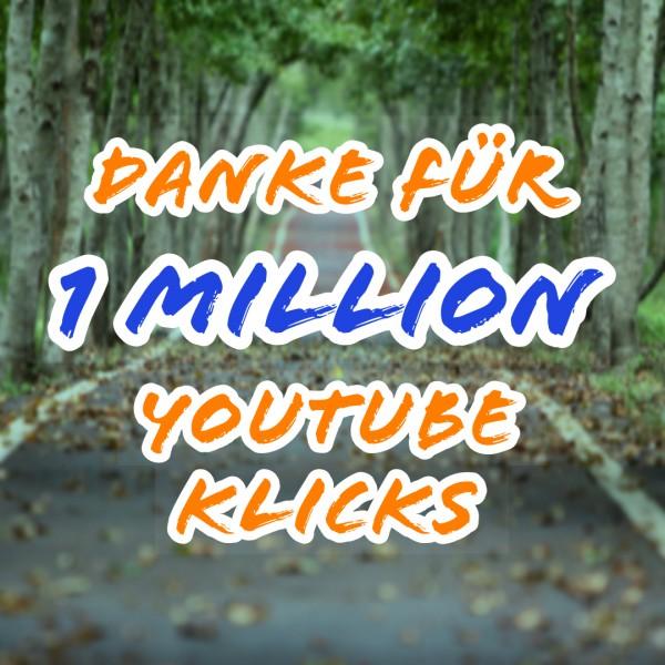 1-000-000-Youtube-INSTA