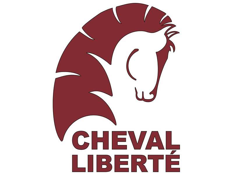Pferdeanhänger Cheval Liberte