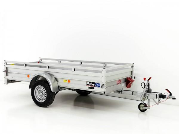 Koch-Anhänger 125x300cm 1300kg|Typ 5.13|Koch
