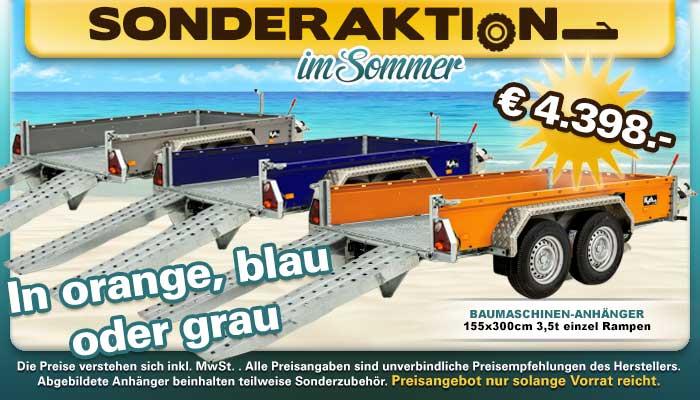 Sonderaktion-Popup-Sommer_Baumaschinen_20190701