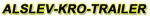 alslev-kro-trailer_150x