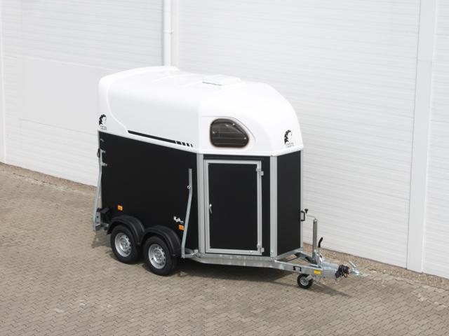 gold first confort paket aluboden cheval liberte. Black Bedroom Furniture Sets. Home Design Ideas