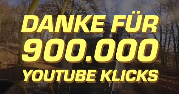 900-000-Youtube-FB