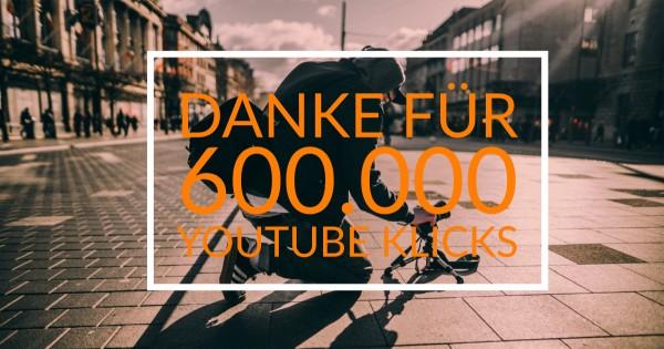 20180906-600-000-Youtube